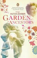 Garden Of My Ancestors PDF