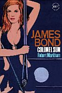 James Bond 007 PDF