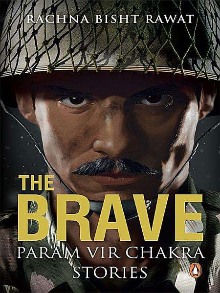 Download The Brave Book