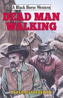 Dead Man Walking PDF