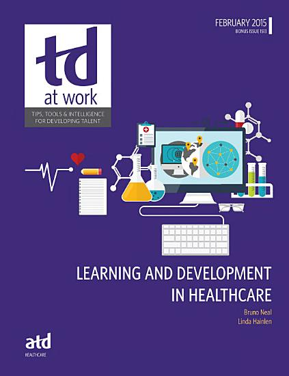 Learning and Development in Healthcare PDF