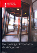 The Routledge Companion to Visual Organization PDF