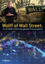 Wolff of Wall Street PDF