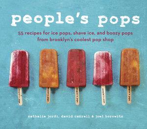 People s Pops