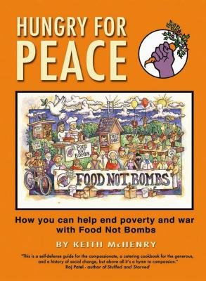 Download Hungry for Peace Book