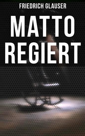 Matto regiert PDF