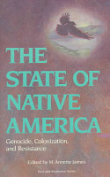 The State of Native America PDF