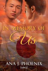 In Memory Of Us Book PDF
