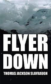 Flyer Down