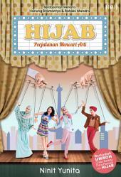 Hijab: Perjalanan Mencari Arti