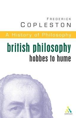 British Philosophy PDF