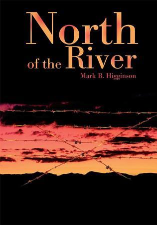 North of the River PDF