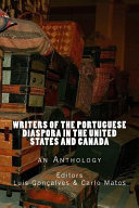 Download Writers of the Portuguese Diaspora in the United States and Canada Book