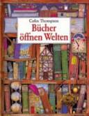 B  cher   ffnen Welten PDF
