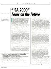 Arborist News PDF