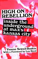High on Rebellion PDF