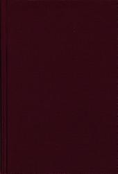 Bidrag till en lefnadstéeksing öfver Caul von Linné, 7
