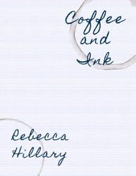 Coffee and Ink PDF