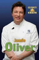Jamie Oliver PDF