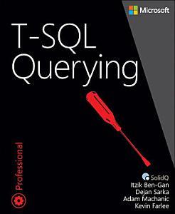 T SQL Querying PDF