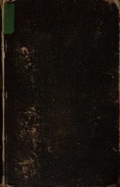 Alte hech- und niederdeutsche volkslieden mit abhandlung und anmerkungen
