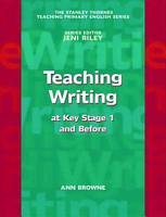 Teaching Writing PDF