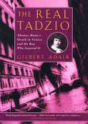 Download The Real Tadzio Book