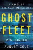Ghost Fleet PDF