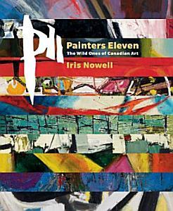 P11, Painters Eleven