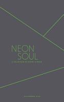 Neon Soul PDF