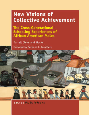 New Visions of Collective Achievement PDF