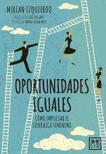 Oportunidades iguales PDF