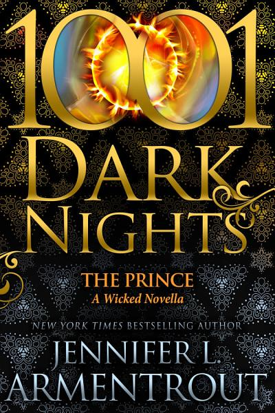 Download The Prince  A Wicked Novella Book