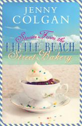 Stories From The Little Beach Street Bakery Book PDF