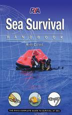Sea Survival Handbook PDF