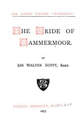 The Handy Volume  Waverly       The bride of Lammermoor PDF