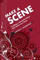 Make a Scene PDF