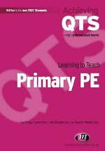 Learning to Teach Primary PE