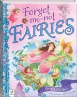 Forget me not Fairies PDF