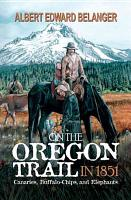 On the Oregon Trail in 1851 PDF
