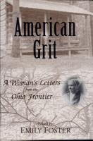 American Grit PDF
