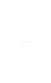 Works of Henry Clay: Speeches, ed. by Calvin Colton
