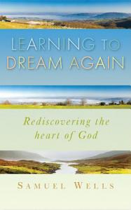 Learning to Dream Again PDF