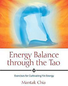 Energy Balance Through the Tao PDF