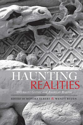 Haunting Realities PDF