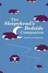 The Sleepyhead S Bedside Companion Book PDF