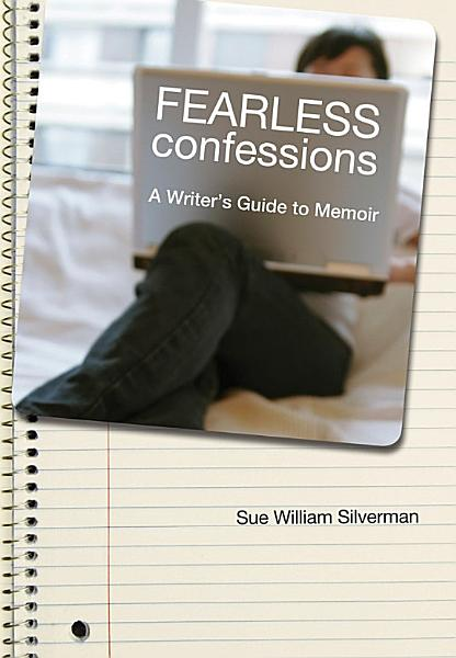 Download Fearless Confessions Book