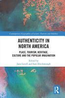 Authenticity in North America PDF