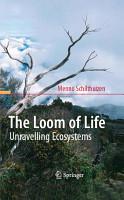 The Loom of Life PDF