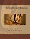 Deaf Culture in Film